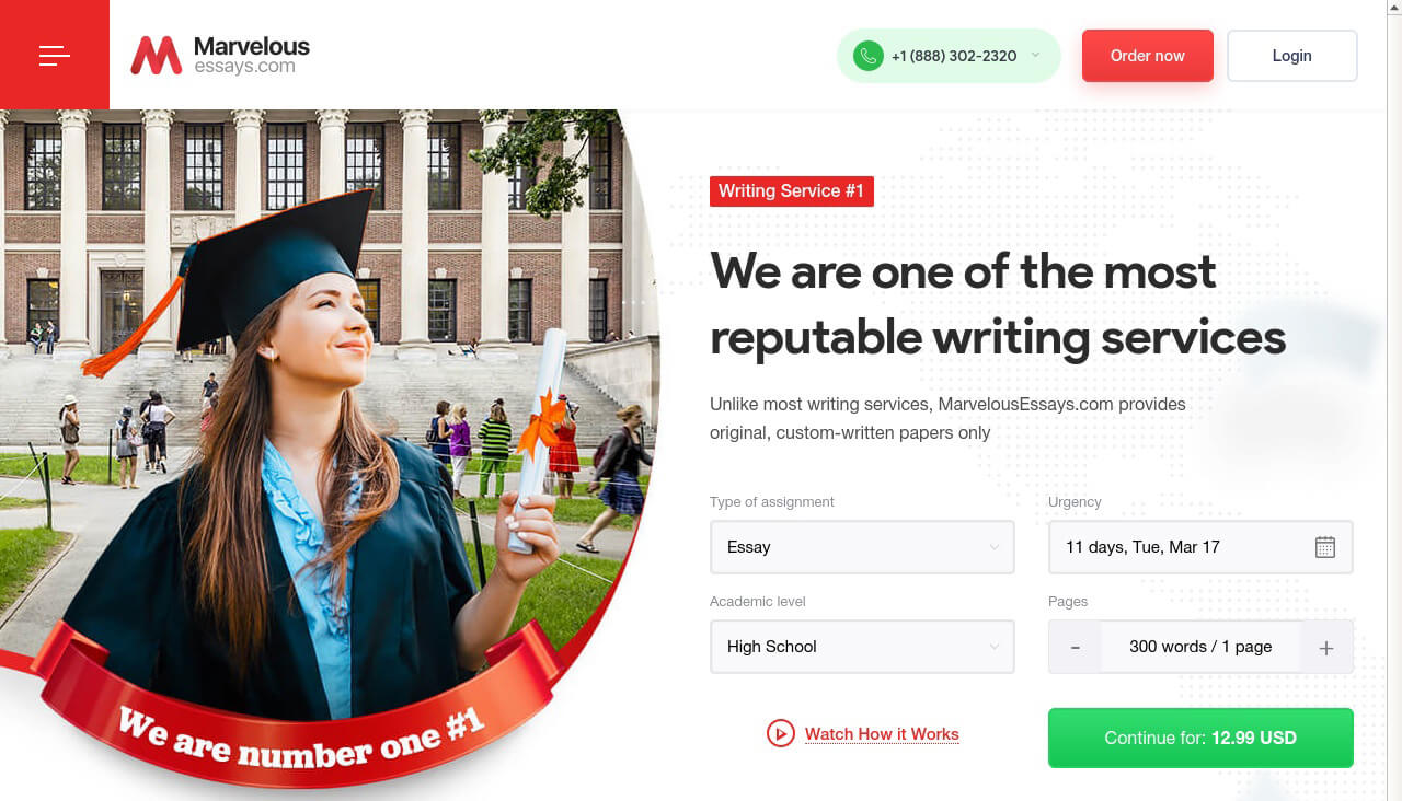 cheap custom writing paper Getting quality papers at a price you can afford cheap paper writing service are here to help you with any type of writing assignment.